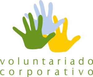 Logo jpg tres manos iberdrola